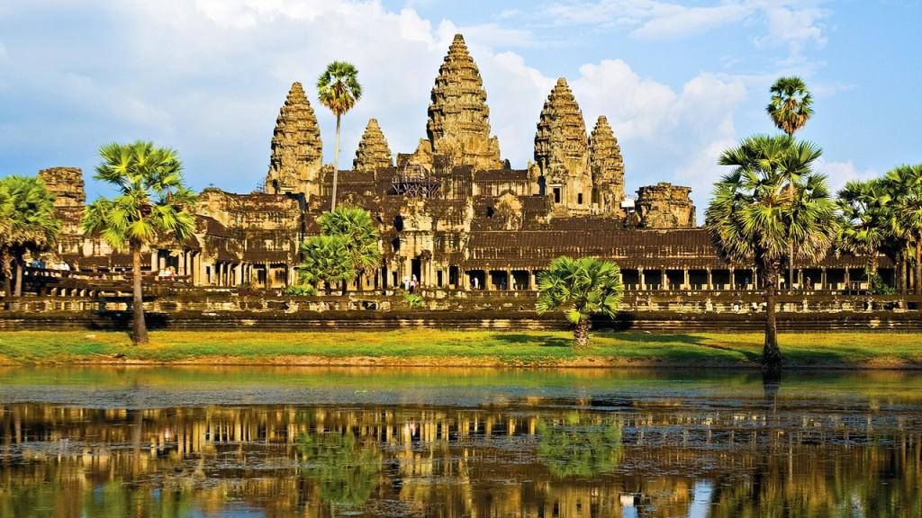secret-cambodia-hero